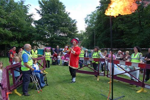 Whickham Community Festival Jul 12 (212)