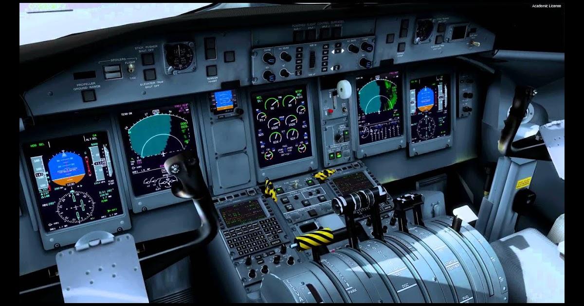aerosoft dash 8 q400 torrent