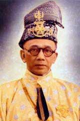 Image result for sultan abdul jalil perak