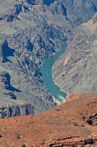 Grand Canyon - Tuesday 13Mar2012 a_5729 by 2HPix.com - Henry Huey
