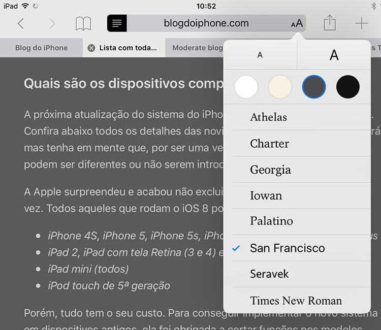 iOS9_leitor
