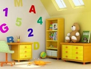 100621_kids_room-wall- ...