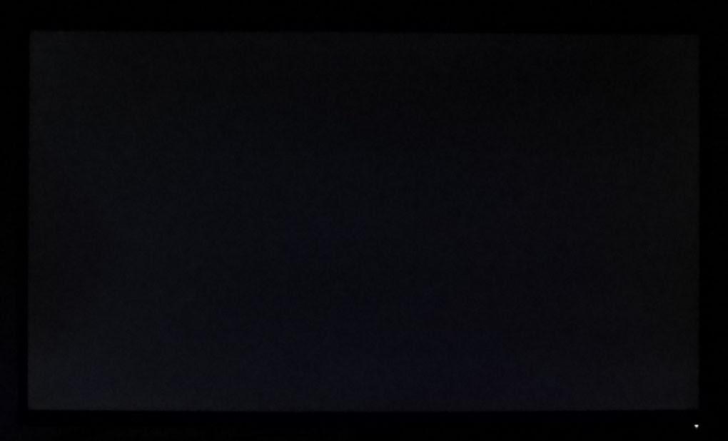Inspirational Verticale Sfondo Nero 4k Sfondo