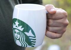 giveaway mug