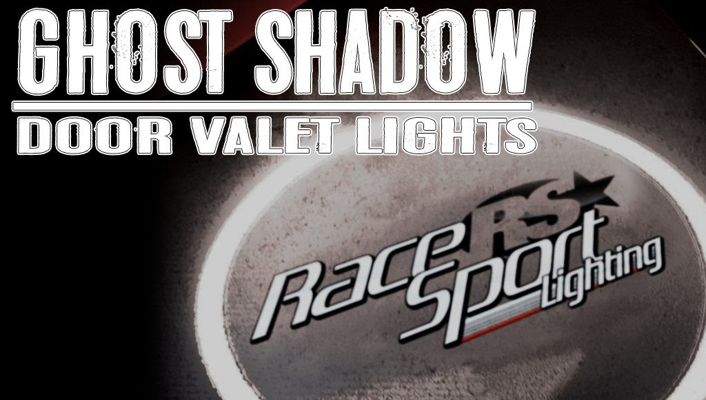 The Season Of The Race Sport Ghost Shadow Get A Custom Look Now