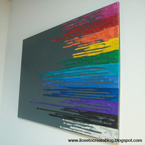 drip-canvas-art