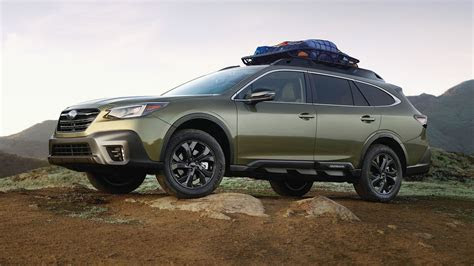 subaru ascent reviews research ascent prices