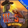 Wild West Story - The Beginnings Deluxe
