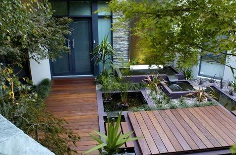 Terbaik Teras Rumah Minimalis Modern