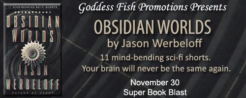 SBB_ObsidianWorlds_Banner copy