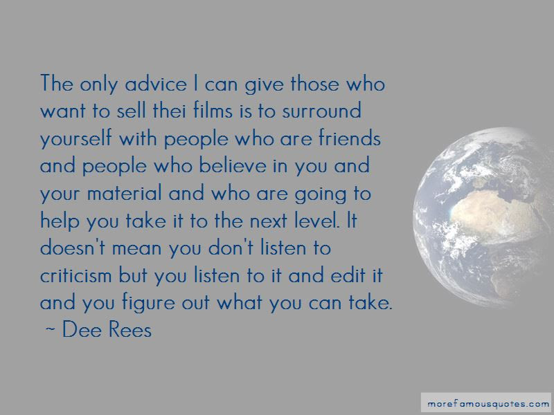 Quotes About Those You Surround Yourself With Top 27 Those You