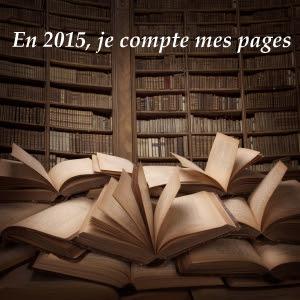 http://a-livre-ouvert.cowblog.fr/images/Challenge/Grand.jpg