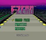 FZERO1.jpg