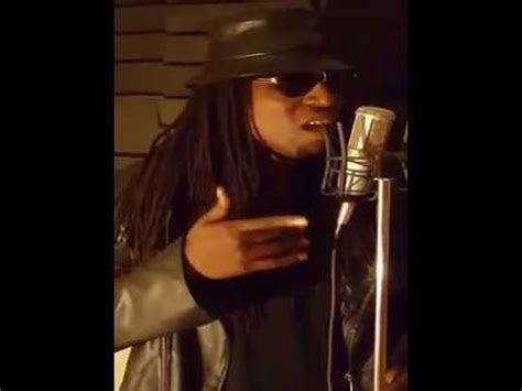 kalo singing fetty wap guy remake cover youtube