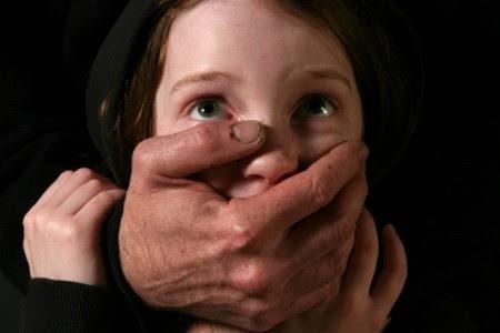 Οι περιπτώσεις σεξουαλικής θυματοποίησης δεν σπανίζουν