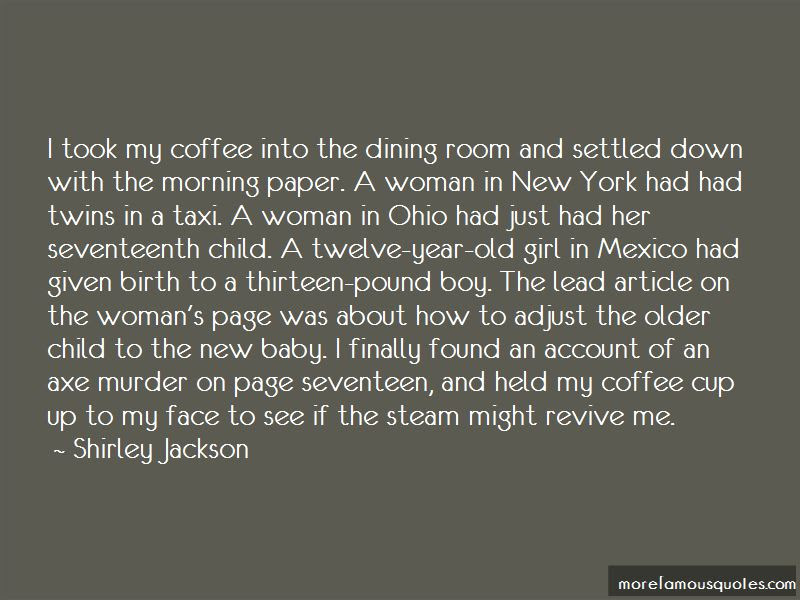 Quotes About Boy And Girl Twins Top 3 Boy And Girl Twins Quotes
