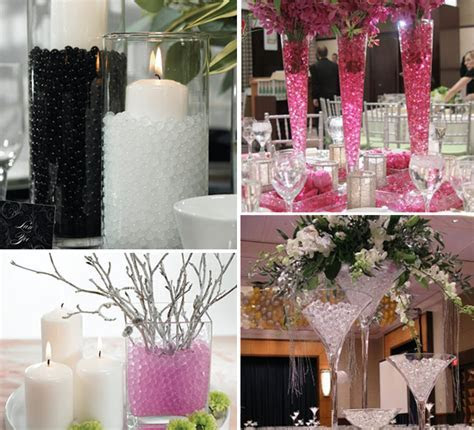 fashion on the couch: Diy Wedding Decorations