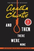 And Then There Were None: 75th Anniversary Edition