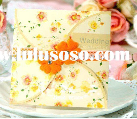Discounted Wedding Favors