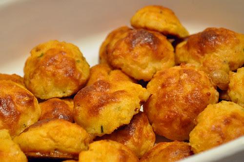 Cheesy-Loaded-Potato-Bites