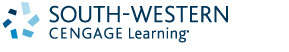 South-Western, a part of Cengage Learning