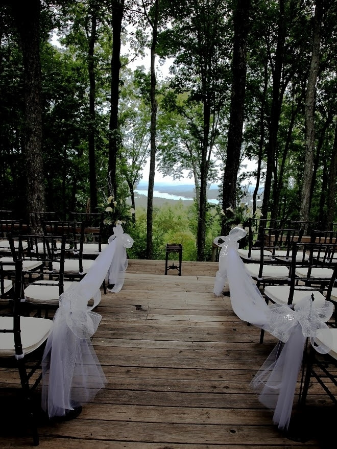 15 Epic Spots to Get Married in Georgia That'll Blow Your ...