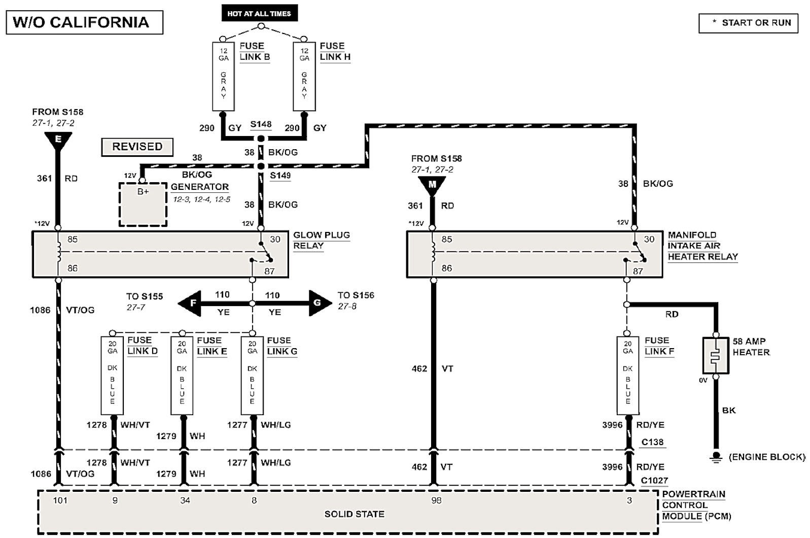 Diagram 2005 F350 Wiring Diagram Full Version Hd Quality Wiring Diagram Wiringbynarayanl Urbanamentevitale It