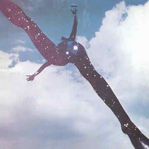Free (Free album)