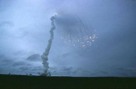 Jun04-1996-Ariane5