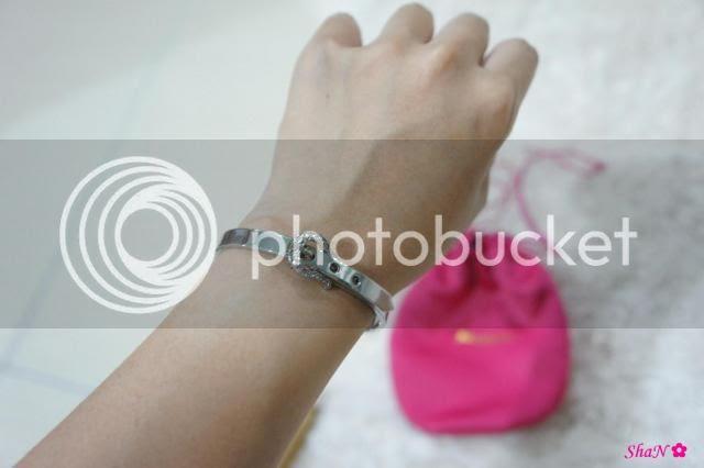 photo 203_zps94c1cf90.jpg