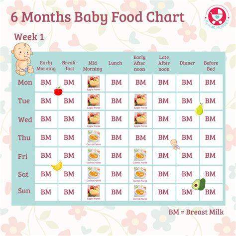homemade baby food recipes   months  deporecipeco