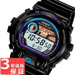 Gショック CASIO G-LIDE(Gライド) GLX-6900-1 海外限定モデルカシオ CASIO G-SHOCK Gショック...