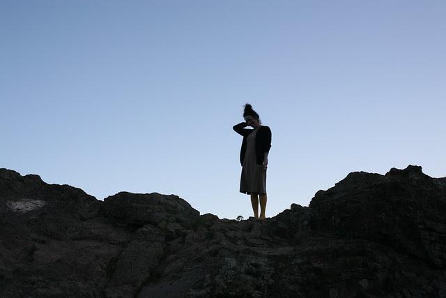 phoebe + glen canyon park