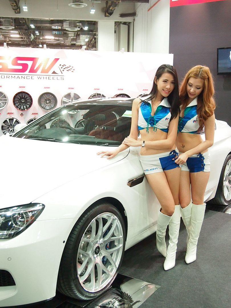 photo P4127493.jpg