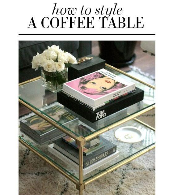 Siempre guapa con norma cano como decorar la mesa de for Como decorar una mesa baja de salon