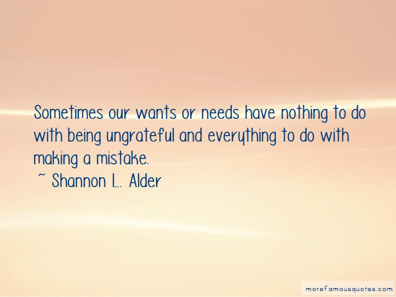 Quotes About Being Ungrateful Top 15 Being Ungrateful Quotes From