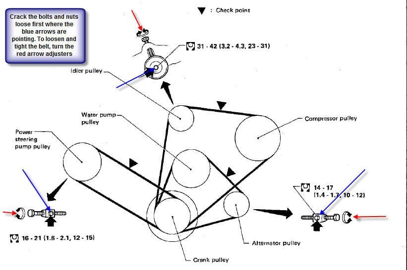 Diagram Nissan Pathfinder Belt Diagram Wiring Schematic Full Version Hd Quality Wiring Schematic Pedal Bow Monteinni It