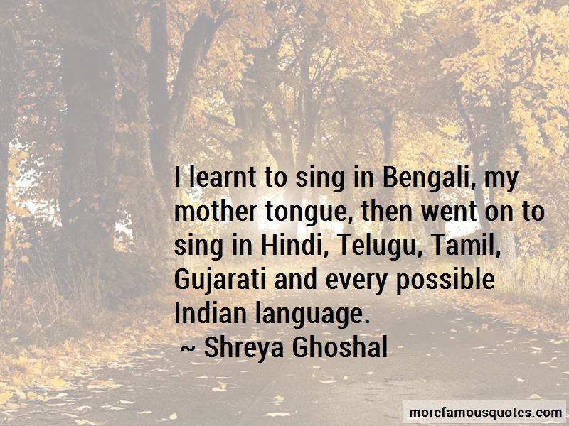 Quotes About Mother In Gujarati Top 1 Mother In Gujarati Quotes