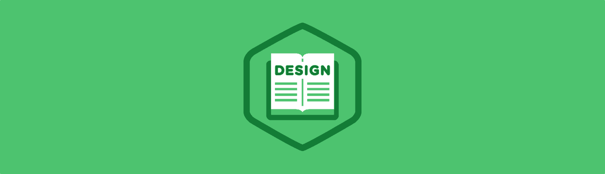 blogging blog blogger Web Usability Design