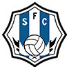 Futbol Club Santfeliuenc