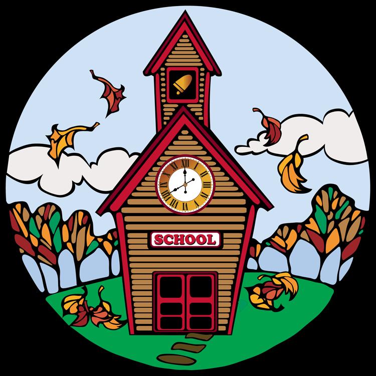 School Picture Day Clip Art - Cliparts.co