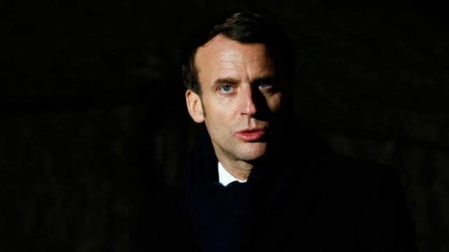 Backlash over French President Emmanuel Macron's comment on Islam explained