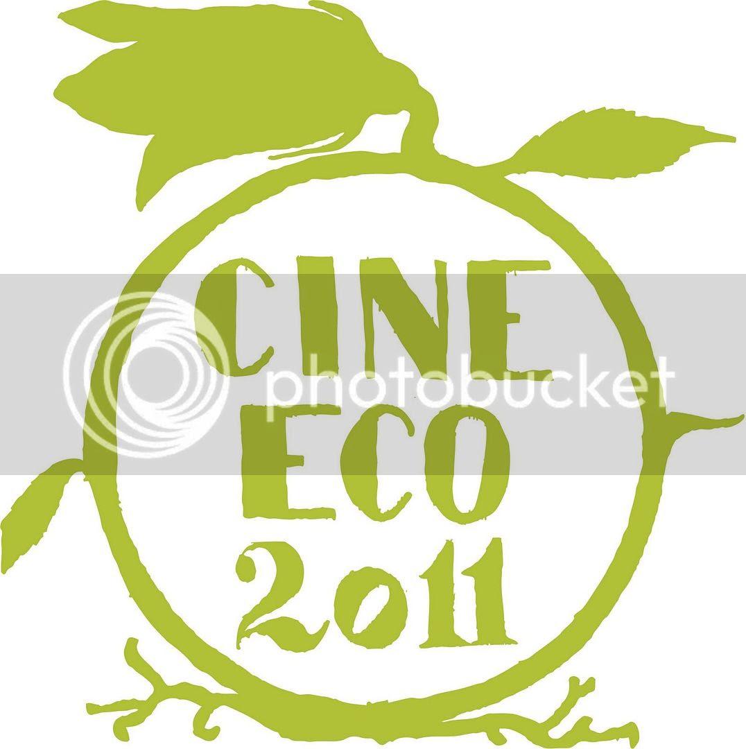 CineEco Seia 2011