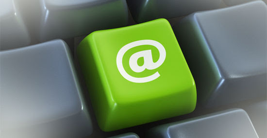 04_09-04_email
