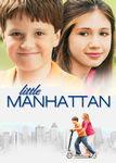 Little Manhattan | filmes-netflix.blogspot.com