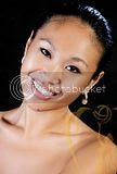 Miss Philippines Earth 2012 Floridablanca Pampanga Jennifer Grace Alberto