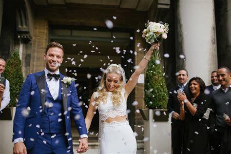 MC Motors   Love My Dress® UK Wedding Blog   Wedding Directory