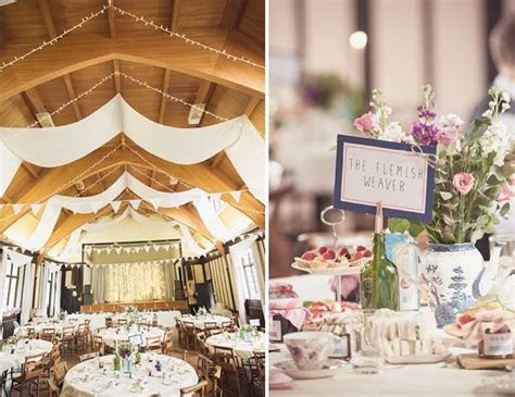 25  Best Ideas about Wedding Halls on Pinterest