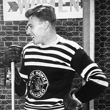1932-33 Chicago Blackhawks jersey, 1932-33 Chicago Blackhawks jersey