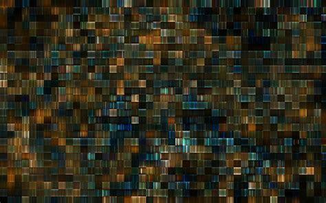 art nouveau desktop wallpapers wallpaper cave
